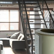 loft03